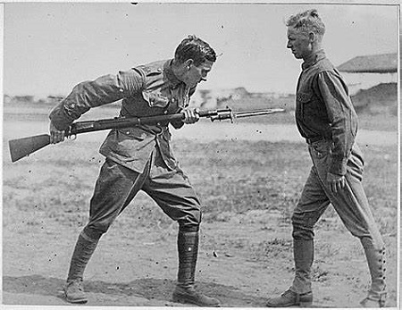 bayonet training pic scaled.jpg